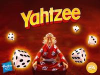 Video Game: Yahtzee Adventures