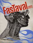RPG Item: Fastaval 1986-2011