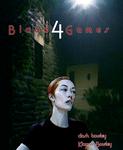 RPG Item: Blood Games 4