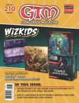 Issue: Game Trade Magazine (Issue 210 - Aug 2017)