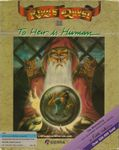 Video Game: King's Quest III: To Heir is Human