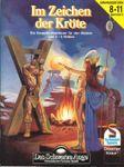 RPG Item: A014: Im Zeichen der Kröte