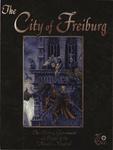 RPG Item: Freiburg