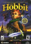 Video Game: The Hobbit (2003)