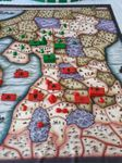 Board Game: Bloodstones