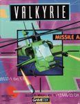 Video Game: Valkyrie