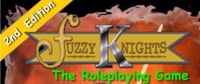 RPG: Fuzzy Knights the RPG