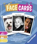 Board Game: Facecards