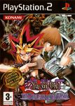 Video Game: Yu-Gi-Oh! The Duelists of the Roses