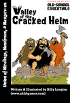 RPG Item: Valley of the Cracked Helm