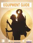 RPG Item: Equipment Guide