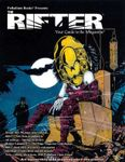 Issue: The Rifter (Issue 79 - Dec 2017)