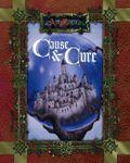 RPG Item: Cause & Cure