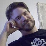 RPG Designer: Ryan Brooks