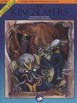 RPG Item: The Kingslayers
