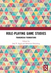 RPG Item: Role-Playing Game Studies: Transmedia Foundations
