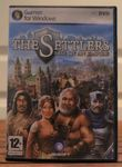 Video Game: The Settlers: Rise of an Empire