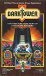 Board Game: Dark Tower