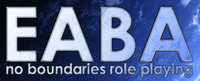 RPG: EABA