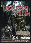 RPG Item: The Bleeding Hollow