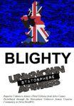 RPG Item: Blighty