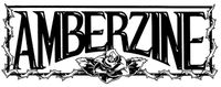 Periodical: Amberzine