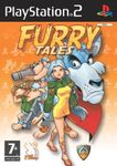Video Game: Furry Tales