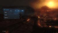 Video Game: The Technomancer