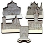 Board Game Accessory: Calimala: Deluxe Kit