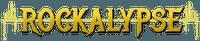 RPG: Rockalypse