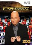 Video Game: Deal or No Deal