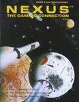 Issue: Nexus (Issue 18 - Jan 1988)