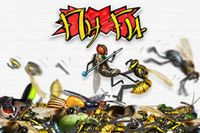 Video Game: Fly Fu