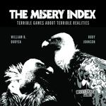 RPG Item: The Misery Index