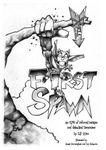 RPG: First Spawn