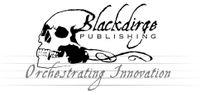 RPG Publisher: Blackdirge Publishing