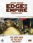 RPG Item: The Long Arm of the Hutt