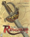 Video Game: The Elder Scrolls Adventures: Redguard