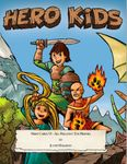 RPG Item: Hero Cards VI