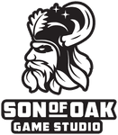 RPG Publisher: Son of Oak Game Studio