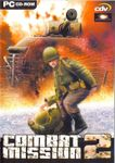 Video Game: Combat Mission: Barbarossa to Berlin