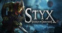 Video Game: Styx: Shards of Darkness