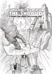 RPG Item: Swords Against the Shroud