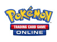 Video Game: Pokémon Trading Card Game Online