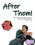 RPG Item: After Them!