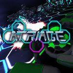 Video Game: Atriage