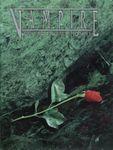 RPG Item: Vampire: The Masquerade (Revised Edition)
