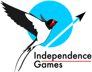 RPG Publisher: Independence Games