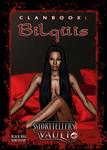 RPG Item: Clanbook: Bilquis