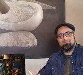 RPG Designer: Benjamin von Allmen